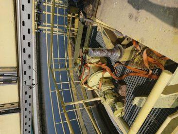 remont konstrukcje przemysłowe