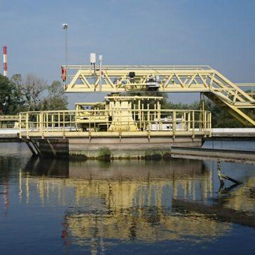 remont konstrukcji przemysłowych